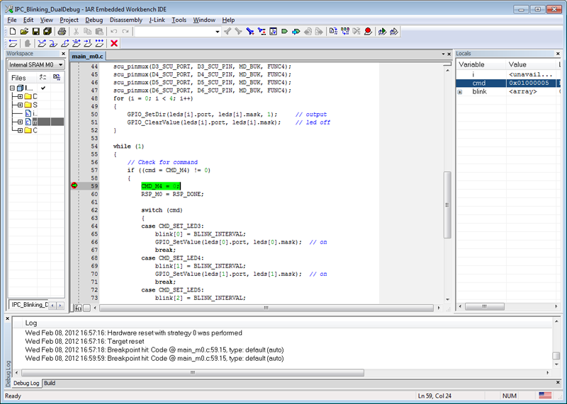 IPC_Blinking_DualDebug__7_M0_program_will_receive_command_and_stop_in_debugger.png